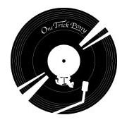 渋谷~music&bar~one trick ponyアイコン